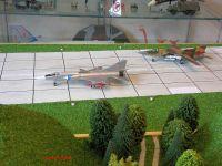 Galerie-MiG-23PD.0028