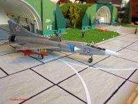 Galerie-MiG-23PD.0029