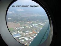Rundflug.0011