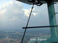 Rundflug.0017