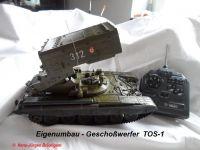 TOS-1.0022