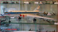 TU-110.0001a