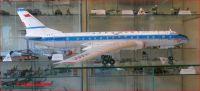 TU-110.0002a