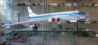 TU-110.0003a