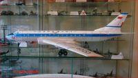 TU-110.0004a