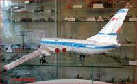 TU-110.0005a