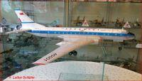 TU-110.0007a