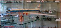 TU-110.0010a