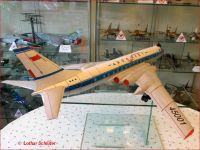 TU-110.0011a