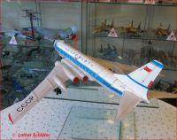 TU-110.0012a