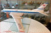 TU-110.0013a