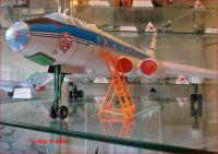 TU-110.0014a