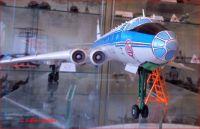 TU-110.0015a