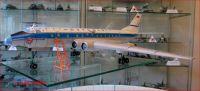 TU-110.0016a