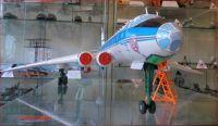 TU-110.0017a