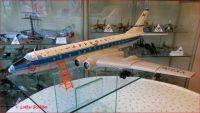 TU-110.0019a