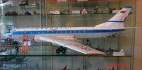 TU-110.0020a
