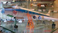 TU-110.0022a