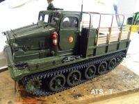 ATS-T.0062