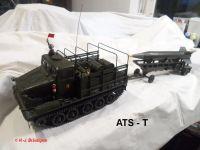 ATS-T.0064