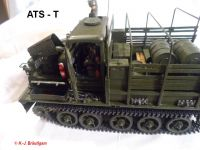 ATS-T.0066