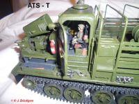 ATS-T.0067