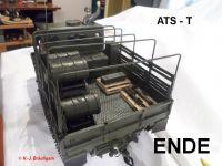 ATS-T.0073