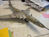 Umbau-M-3M-MD.0001