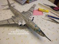 Umbau-M-3M-MD.0003