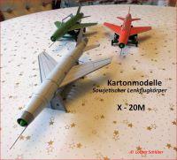 Galerie-X-20M.0010a