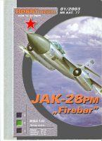 Hobby-Jak-28PM.0001