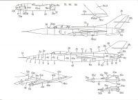 Hobby-Jak-28PM.0004