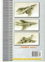 Hobby-Jak-28PM.0006