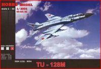 Hobby-TU-128M.0001