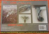Hobby-TU-128M.0006