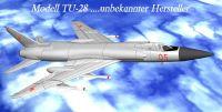 Hobby-TU-128M.0007
