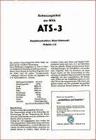 KMB-ATS-3-2.0002