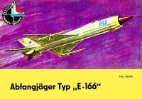 KMB-E-166-2.0001