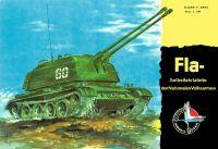 KMB-Fla-SFL.0001