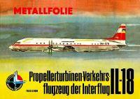 KMB-IL-18-2.0001