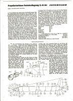 KMB-IL-18-2.0002