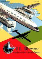 KMB-IL-18.0001