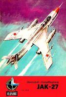 KMB-Jak-27.0001