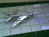 Je-2.0012
