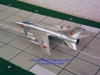 Je-2.0013