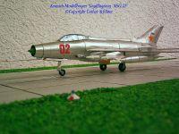 Je-2.0018