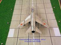 Je-2.0024