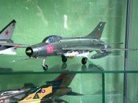 Je-2.0025