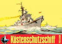 KMB-KSS.0001a