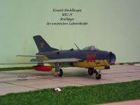 KMB-MiG-19-Galerie.0001